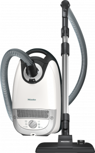 miele_Complete-C2-Allergy-EcoLine---SFCP3_10679510