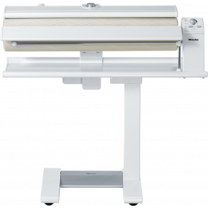 miele_Waschmaschinen,-Trockner-und-BügelgeräteBügelgeräteBügelmaschinenB900B-995-D_7222760