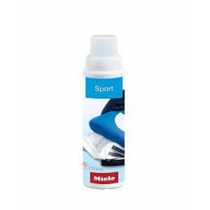 miele_Miele-ReinigungsprodukteMiele-WaschmittelSpezialwaschmittelWA-SP-252-L_10225760