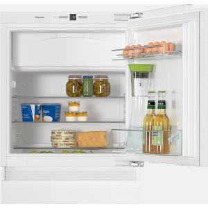miele_Kühl-,-Gefrier--und-WeinschränkeKühlschränkeEinbau-KühlschränkeK-30.00082-cm-NischenhöheK-31242-UiFKeine Farbe_10799640