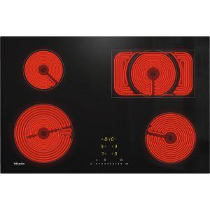 miele_KochfelderElektrokochfelderElektrokochfelder,-unabhängig-vom-HerdKM65XXKM-6542-FLSchwarz_10882040
