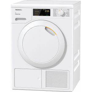 miele_Waschmaschinen,-Trockner-und-BügelgeräteTrocknerWärmepumpentrocknerT1-Chrome-EditionTCD440-WP-EcoSpeed&8kgLotosweiß_11286470
