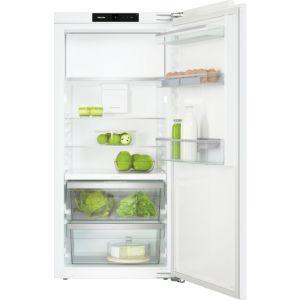 miele_Kühl-,-Gefrier--und-WeinschränkeKühlschränkeEinbau-KühlschränkeK-7000122,5-cm-NischenhöheK-7344-DKeine Farbe_11641140
