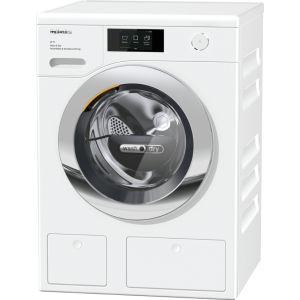 miele_Waschmaschinen,-Trockner-und-BügelgeräteWaschtrocknerWT1WTR860-WPM-PWash-&-TDos-8/5-kgLotosweiß_11568120