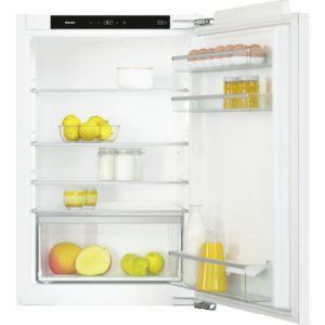 miele_Kühl-,-Gefrier--und-WeinschränkeKühlschränkeEinbau-KühlschränkeK-700088-cm-NischenhöheK-7113-DKeine Farbe_11621970