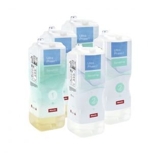 miele_Miele-ReinigungsprodukteMiele-WaschmittelMiele-UltraPhaseSet-UltraPhase-Sensitive_11682580