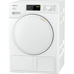 miele_Waschmaschinen,-Trockner-und-BügelgeräteTrocknerWärmepumpentrocknerT1-White-EditionTSC563WP-EcoSpeed&8kgLotosweiß_11819580