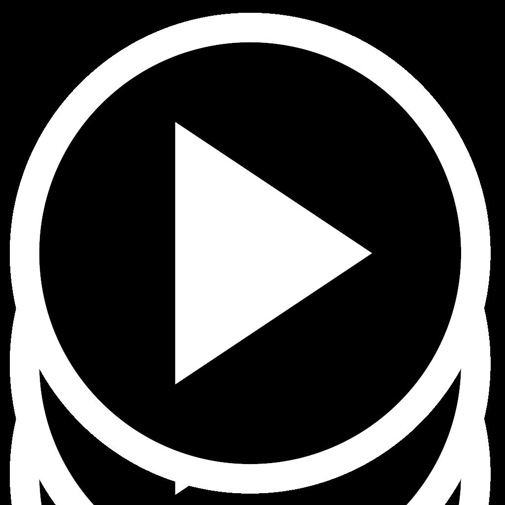 PerfectFresh - Video